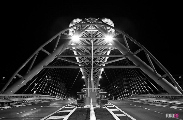 roma ponte bianco - Cerca con Google