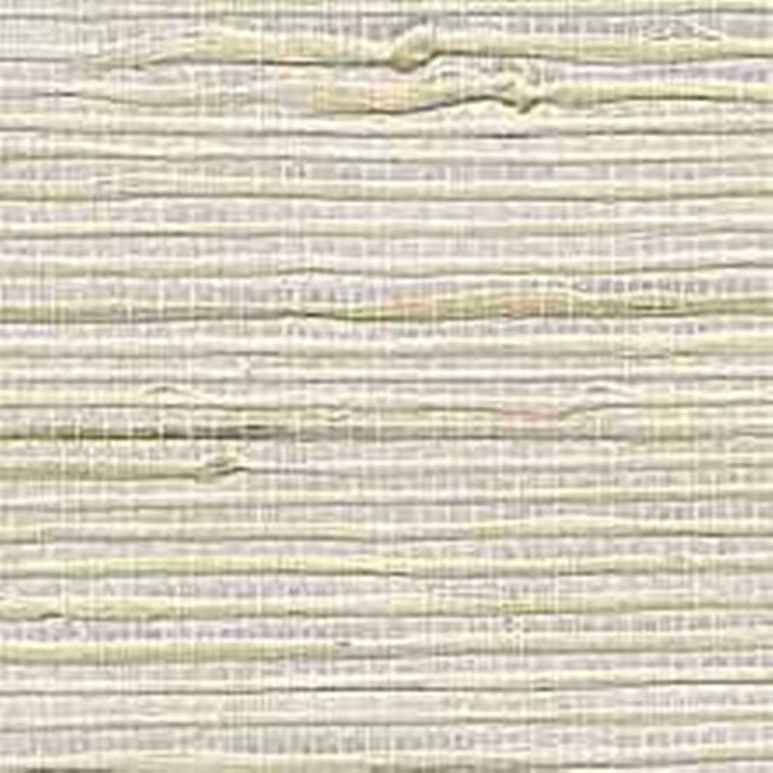 York Wallcoverings Co2090 Candice Olson Dimensional Surfaces Metallic Background Grasscloth Wallpaper Silver Met Grasscloth Wallpaper Grasscloth Candice Olson