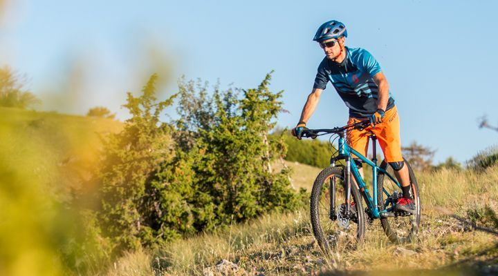 MTB.Find expert reviews of the best new mountain bikes and gear 2270c2294