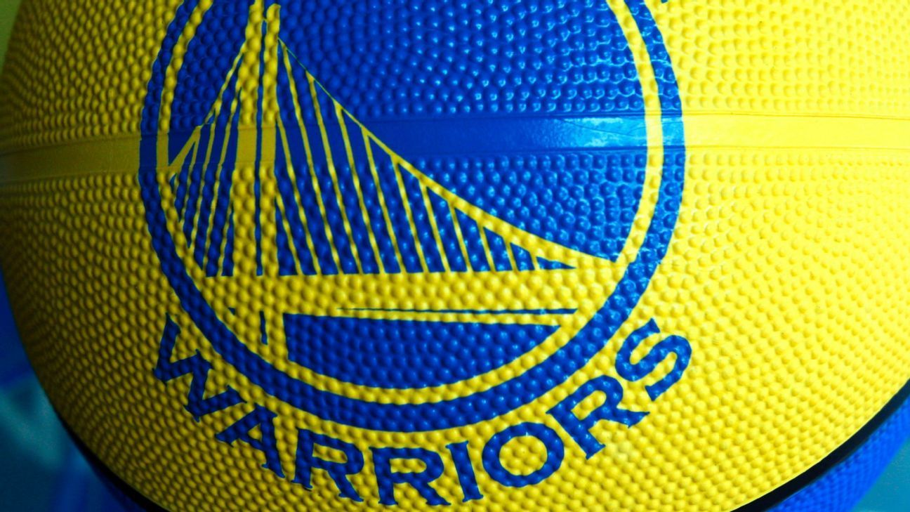 GM Warriors to be 'good partners' if season starts in
