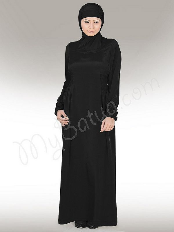 cc650ee1545 Pin by MyBatua on Islamic Clothing - MyBatua