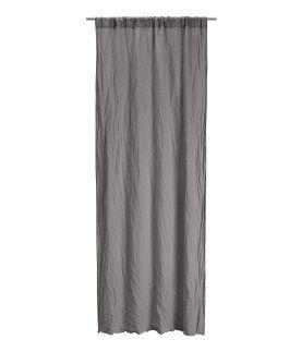 Home H M Linen Curtains Curtains Curtain Decor