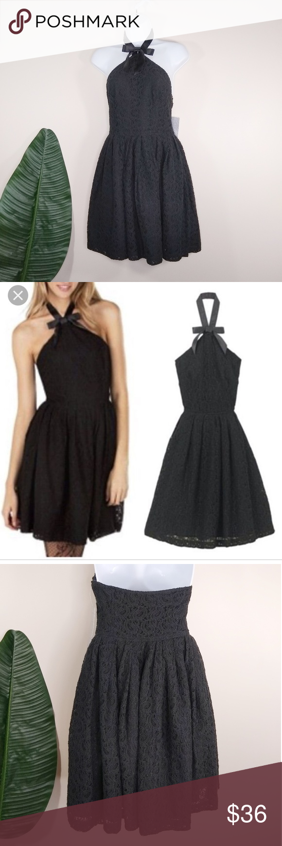 Ronarte Choker Tie Lace Semi Formal Dress Rodarte For Target Collections Semi Formal All Over Lace Stunner With A Old Hollywo Lace Dress Dresses Target Dresses