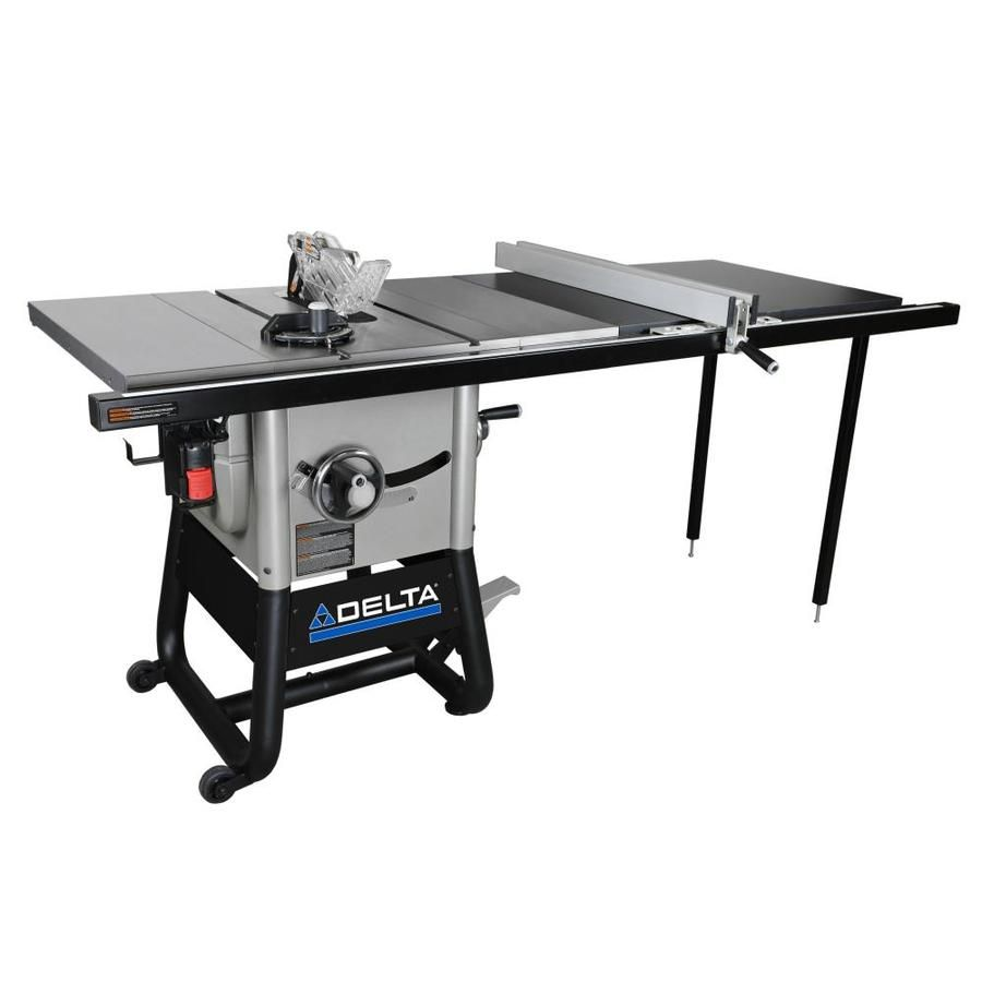 Pin By Robert On Bob S Favorites In 2020 With Images Delta Power Tools Table Saw Accessories Portable Table Saw
