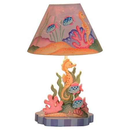 Found it at Wayfair - Under the Sea Table Lamphttp://www.wayfair.com/daily-sales/p/Colorful-Kids%27-Lighting-%26-More-Under-the-Sea-Table-Lamp~AANT1020~E13393.html?refid=SBP.rBAZEVQVzHlwJS92sXIyAgd20DO_7kPMuIjqxj6HSx0