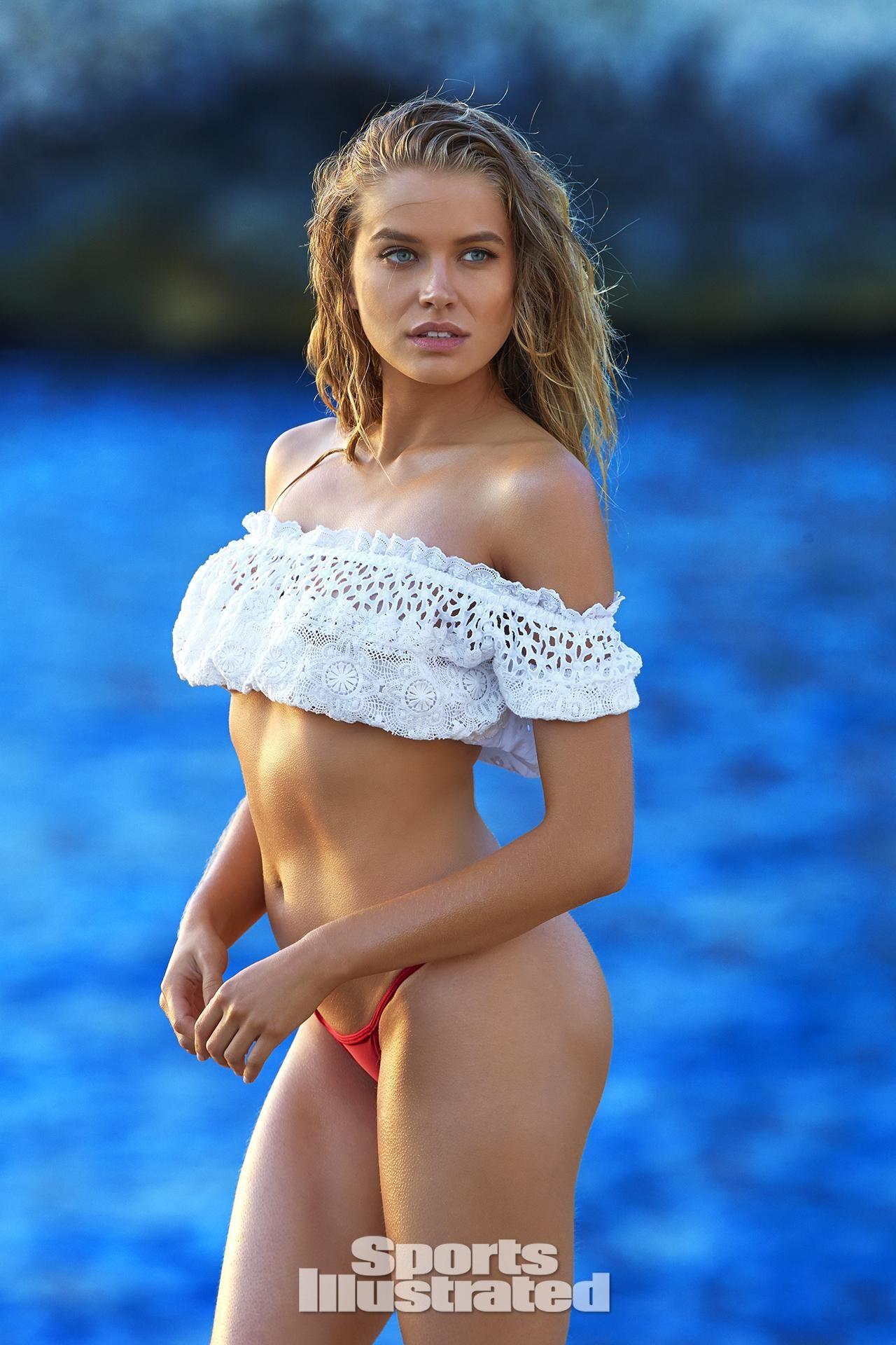 b54729b694 Tanya Mityushina Swimsuit Photos