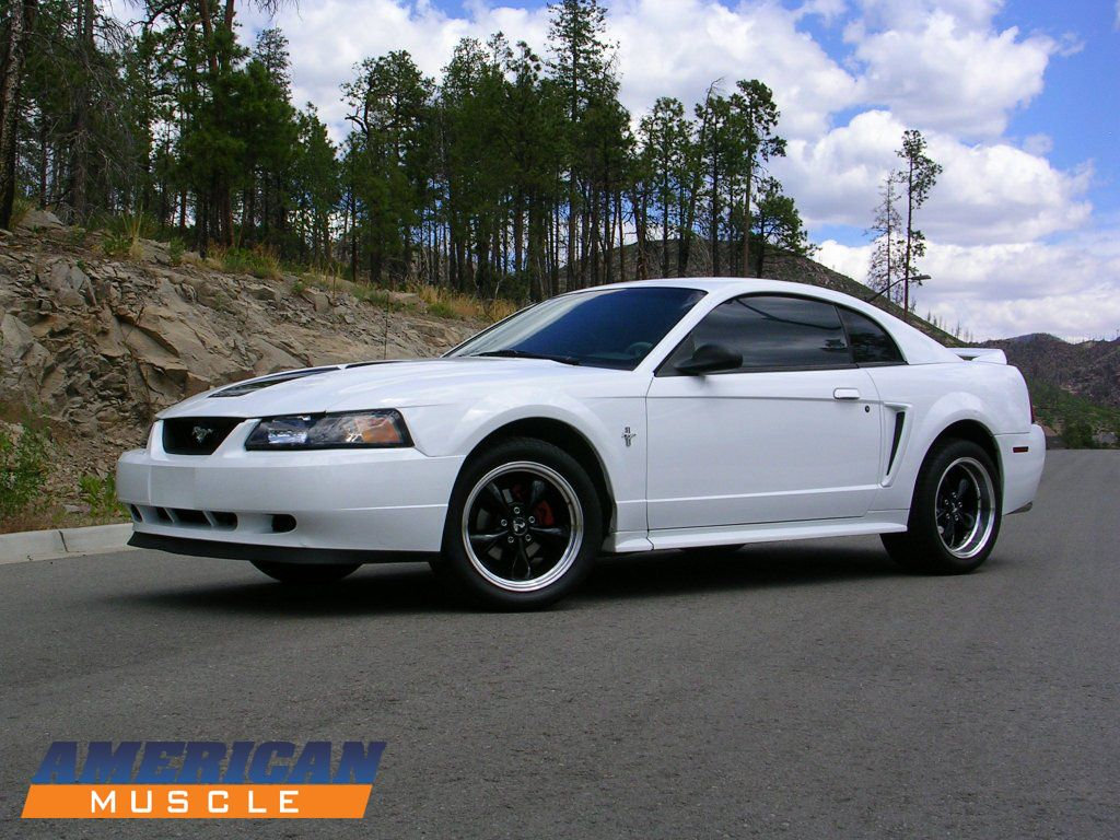 previously owned 2001 mustang cars mustang cars dream cars. Black Bedroom Furniture Sets. Home Design Ideas