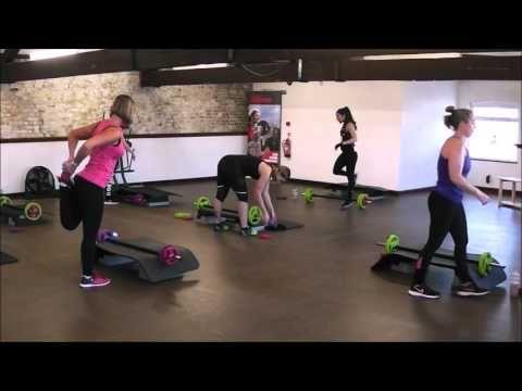 Http Www Youtube Com Watch V Lzbgx9neee0 Body Pump Fitness Motivation Fitness Beauty
