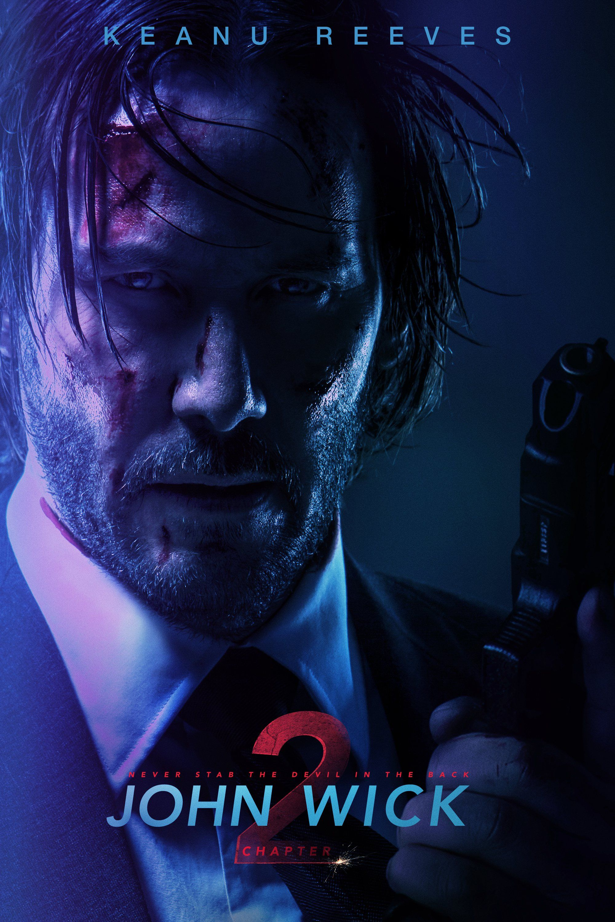 Pin By World Movies Online Ultra Hd 4K On Big Movies Online In 2019  John Wick 2 Movie, John -3007
