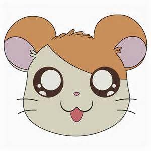 cute hamster cartoon cute hamster art design hamsters pinterest