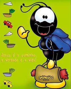 """""""MENINO SENTIMENTOS""""                                   JESUS E AS CRIANÇAS!                                                           ..."""