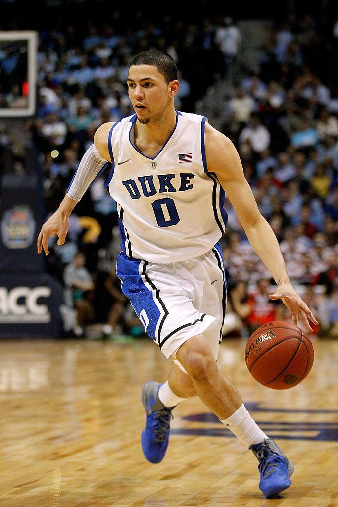 Pin on Basket