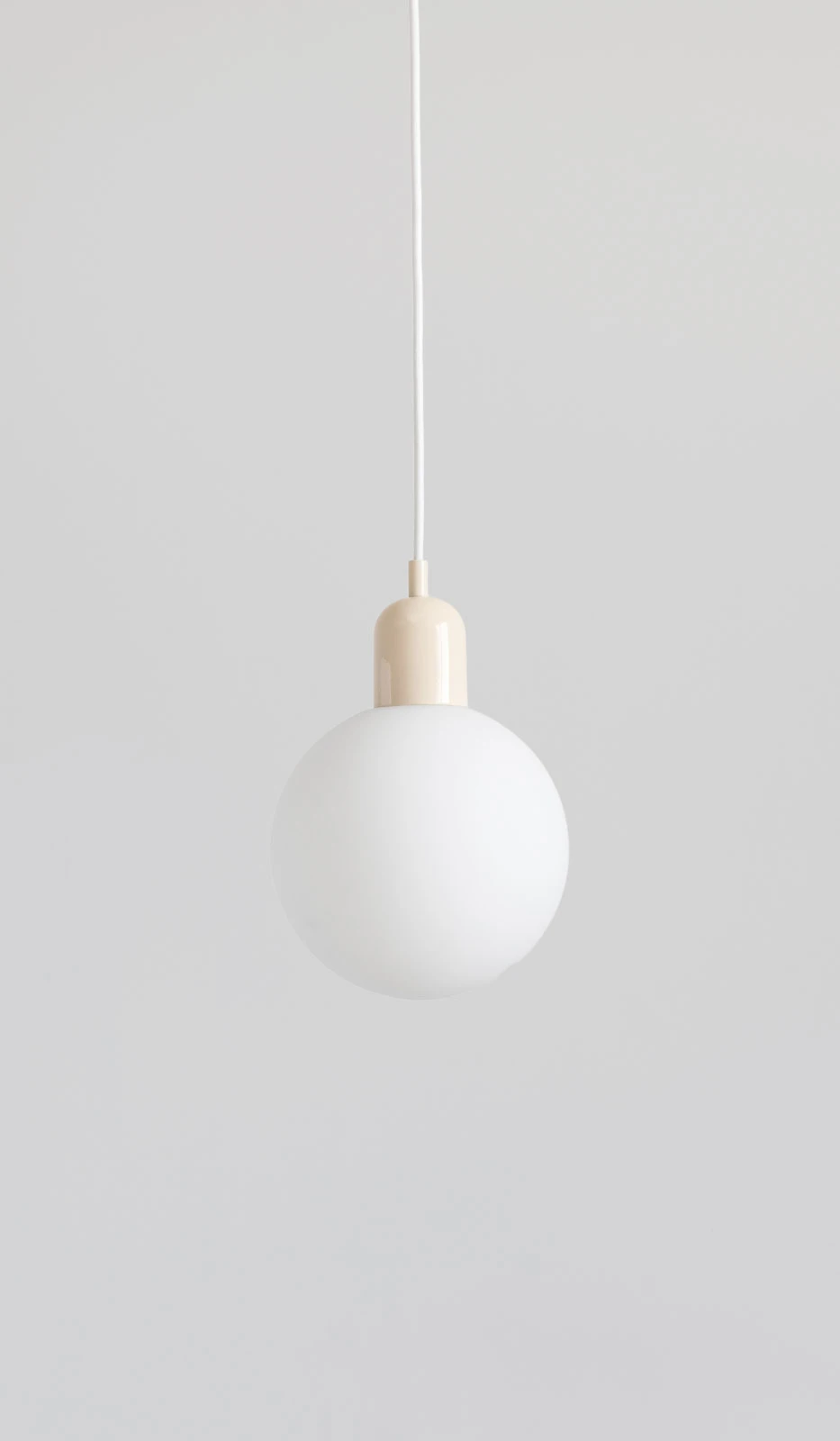 In Common With 8 Orb Pendant Spartan Shop In 2020 Glass Diffuser Led Bulb Lamp
