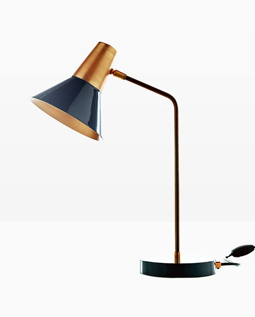 Austin desk lamp luminaire authentik lighting pinterest austin desk lamp luminaire authentik aloadofball Image collections