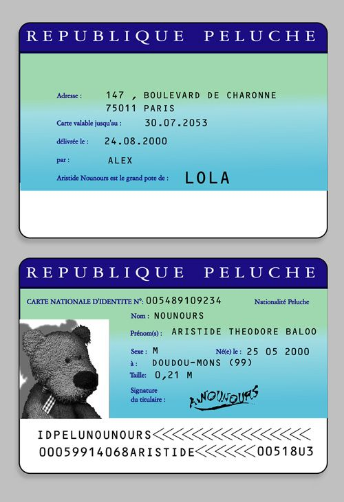 Noonourz Jpg 500 731 Jeu Educatif Carte Nationale Carte D