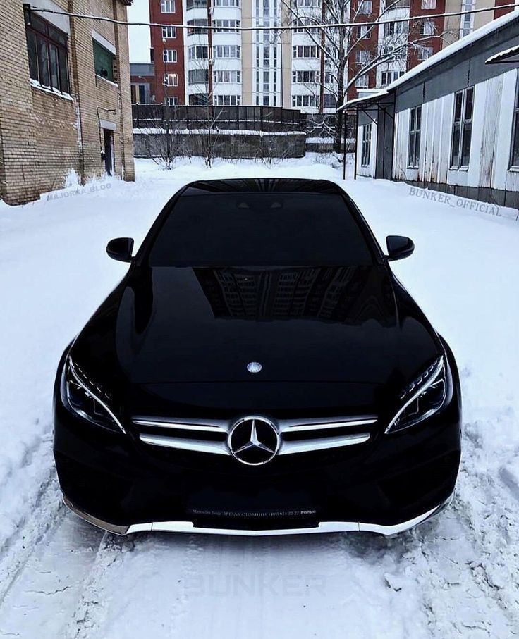Pin by itsamyruth on ride in 2020 Mercedes benz cars