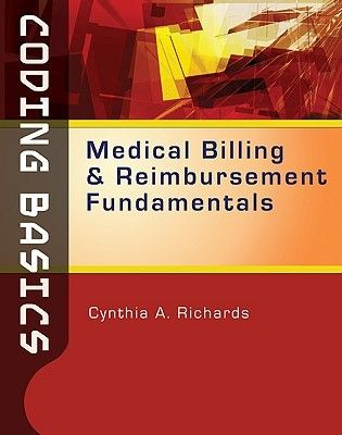 Medical coding books online free
