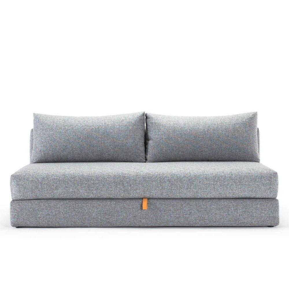 Harvey Sofa Bed 200 Cm Innovation Designed Per Weiss Sodezign Com Sleeper Sofa Sofa Bed Design Sofa Design