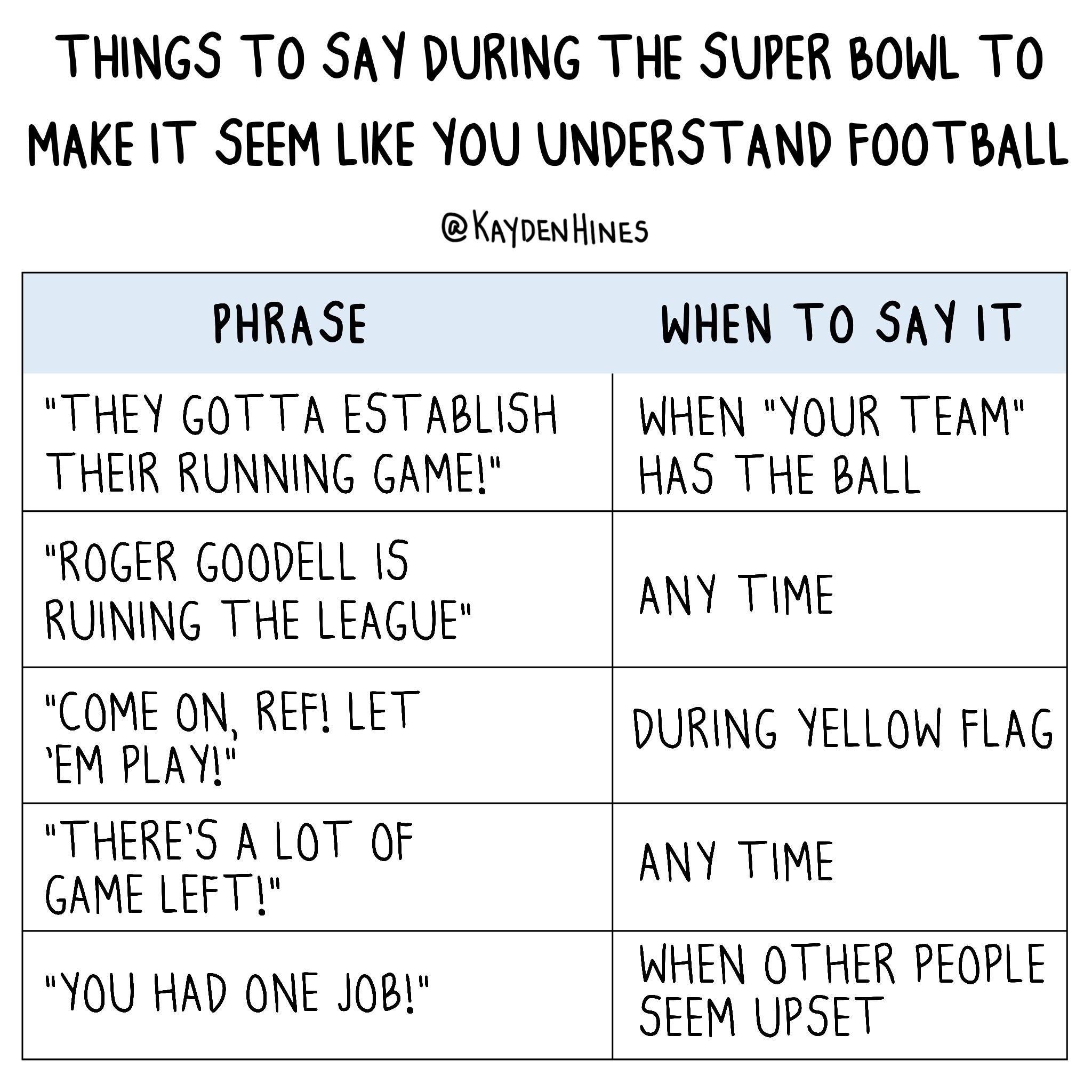 Led Light Up Mask Super Bowl Memes Super Bowl Funny Meme Pictures