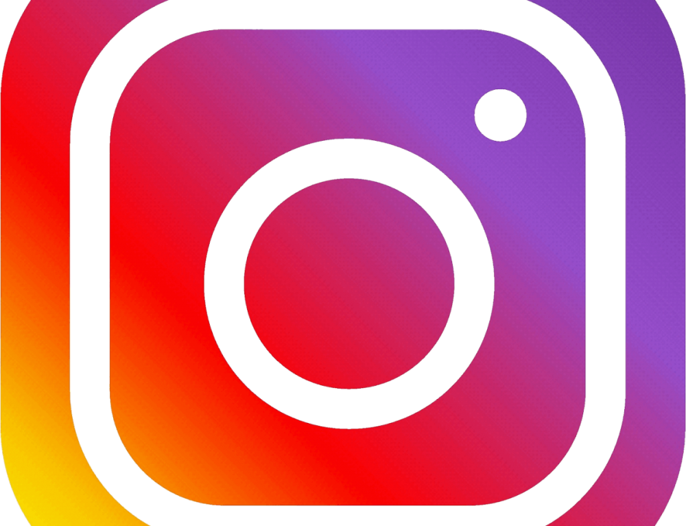 THE NEW INSTAGRAM IGTV LOGO PNG 2020 New instagram