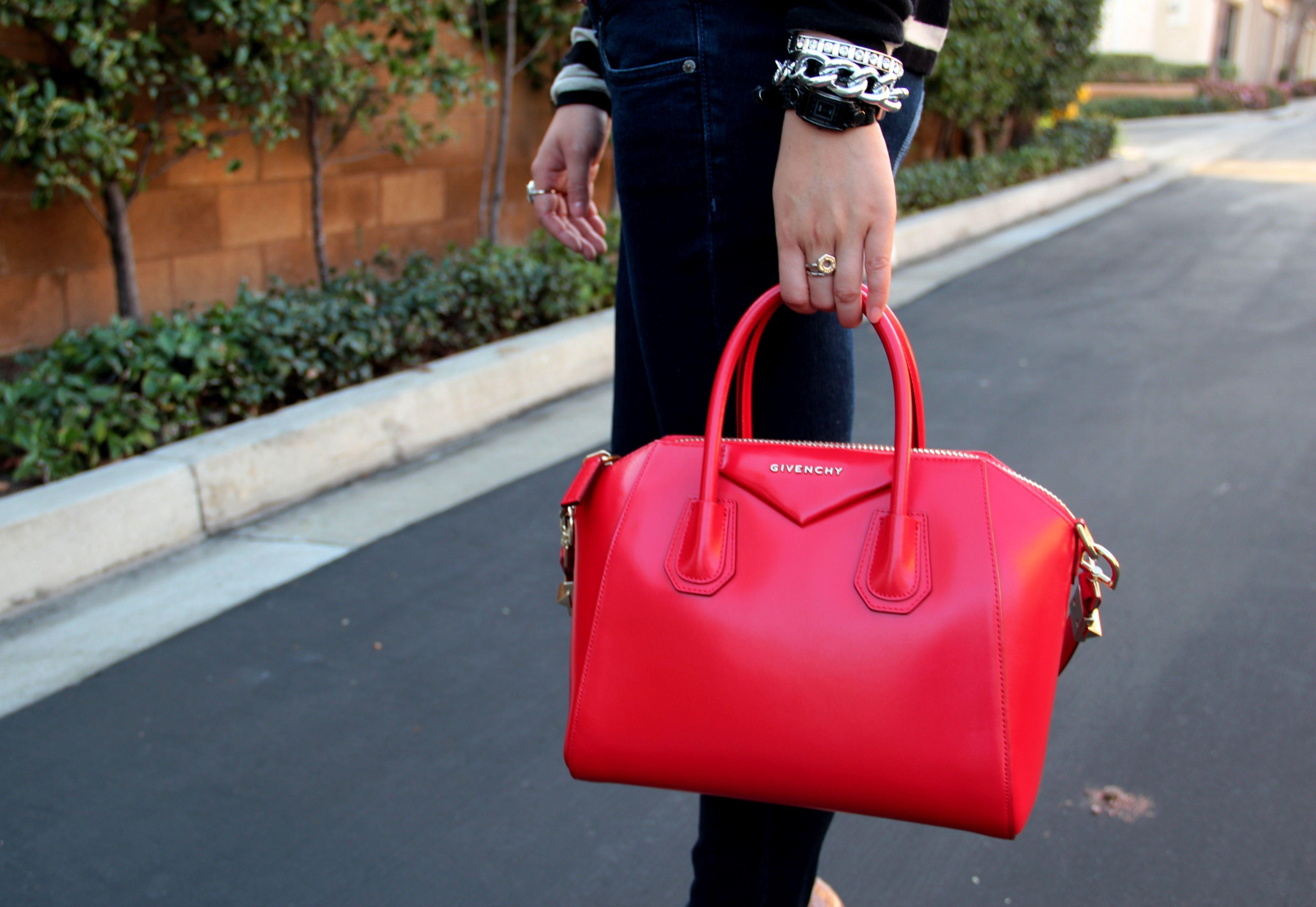 39db0f0383 Antigona by Givenchy Givenchy Antigona