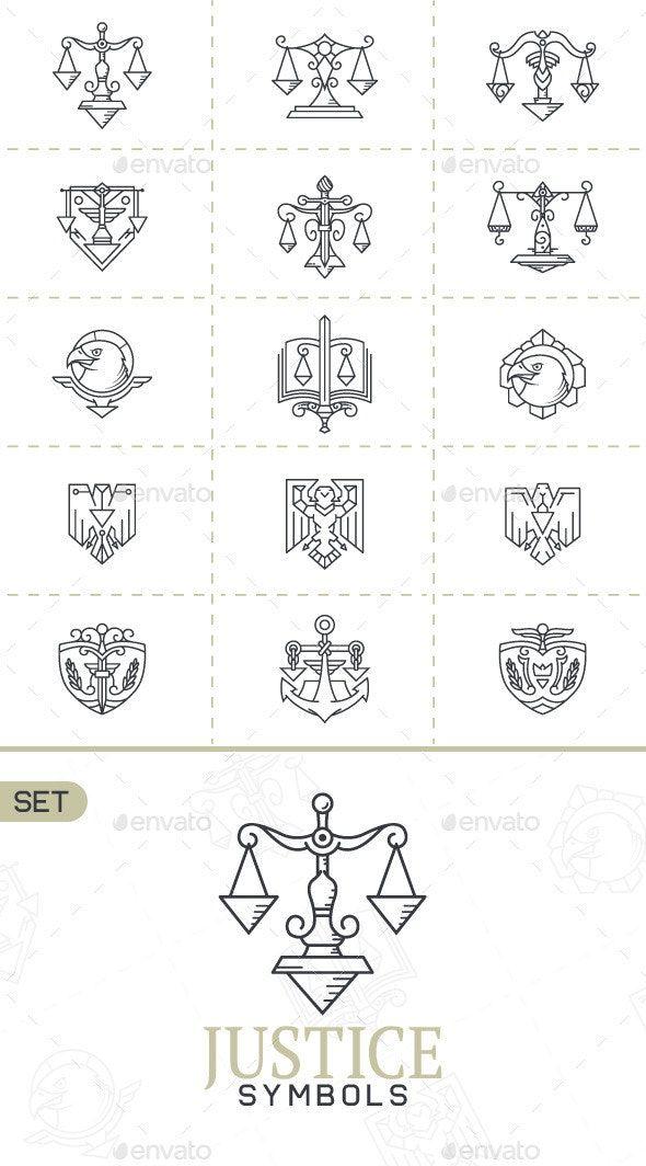 Symbole Г¤gypten