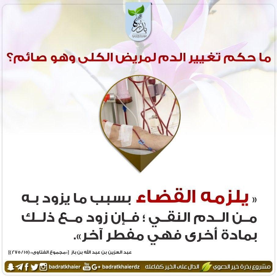 تغيير الدم Islam Facts Movie Posters Facts