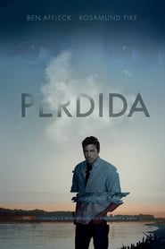 Perdida Ver Y Transmitir Películas En Línea Peliculas Completas En Español Latino Pelic Perdida Pelicula Completa Perdida Gillian Flynn Películas Completas