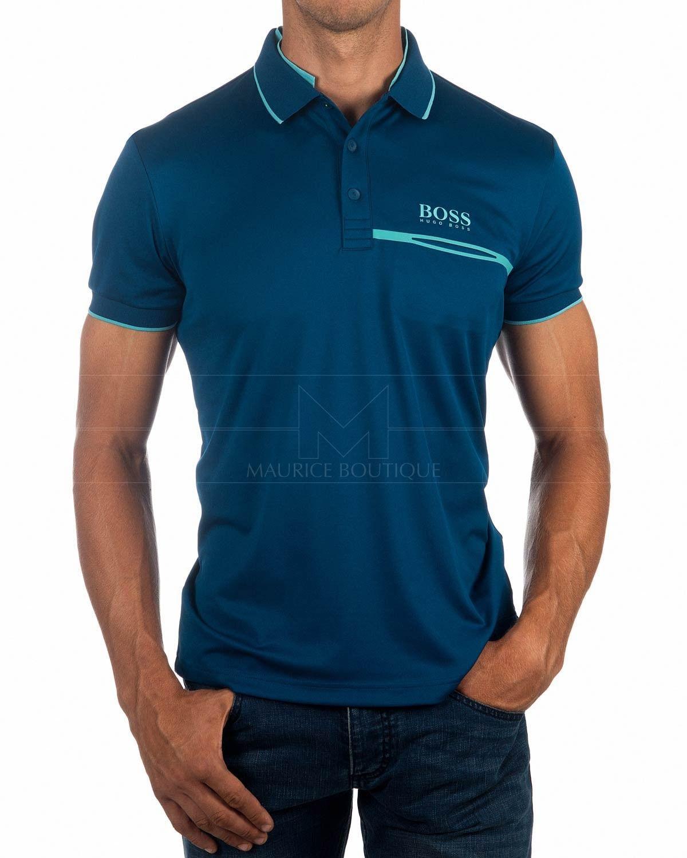 boss shirt price