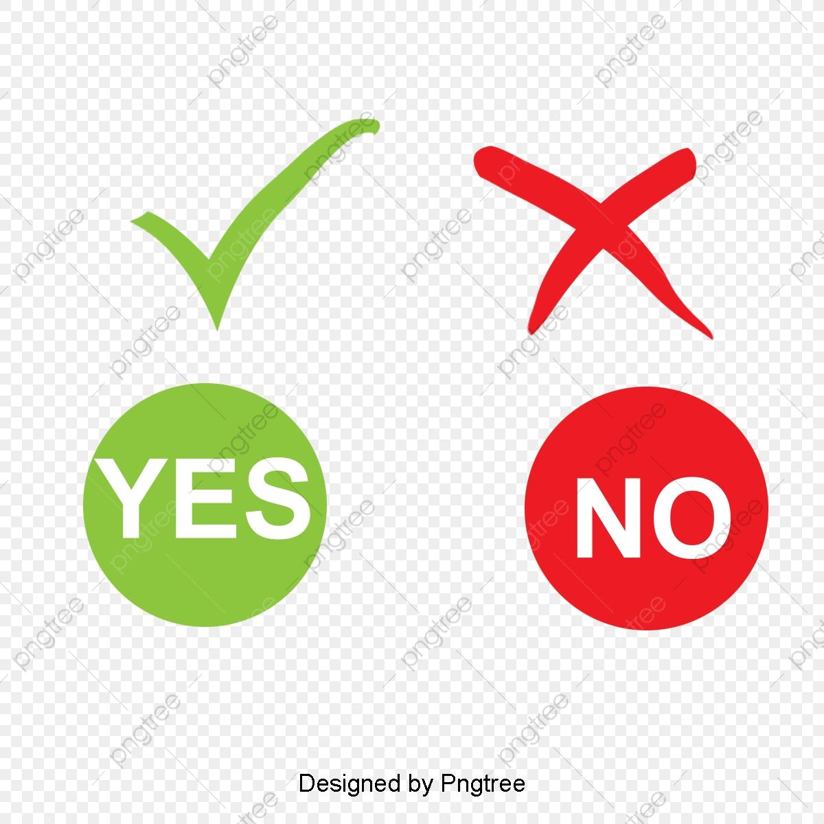 Right Or Wrong Red Cross Green Tick Vector Right Or Wrong Vector Correct Png Transparent Clipart Image And Psd File For Free Download Red Cross Clip Art Clipart Images