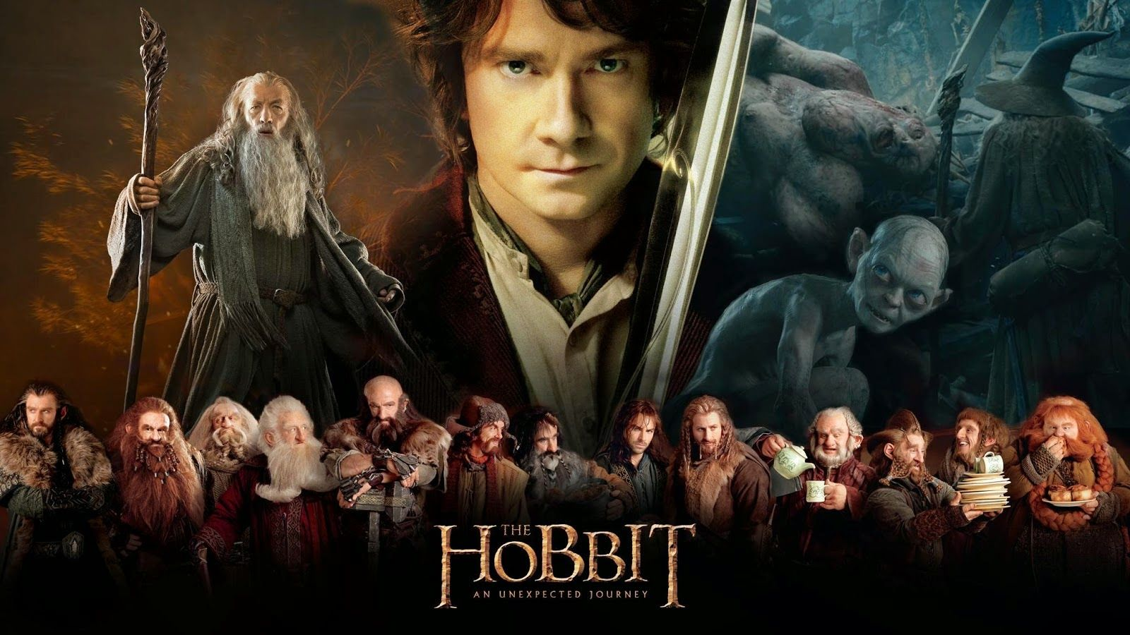 the hobbit movie download in hindi 480p