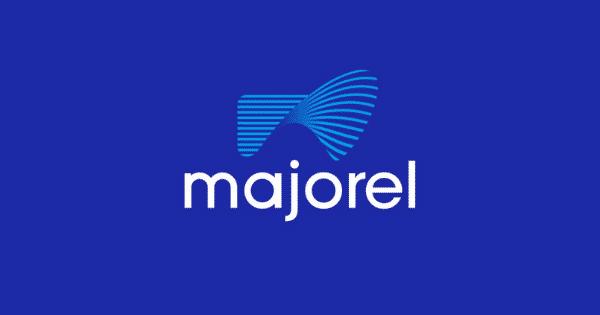 Majorel Recrute 10 Profils Sur Casablanca Et Marrakech Casablanca Profil Offre Emploi