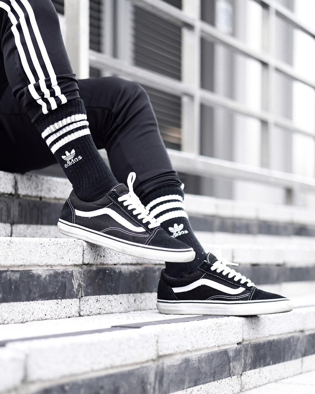 UNSTABLE FRAGMENTS | sneakers | Sneakers, Shoes e Adidas shoes