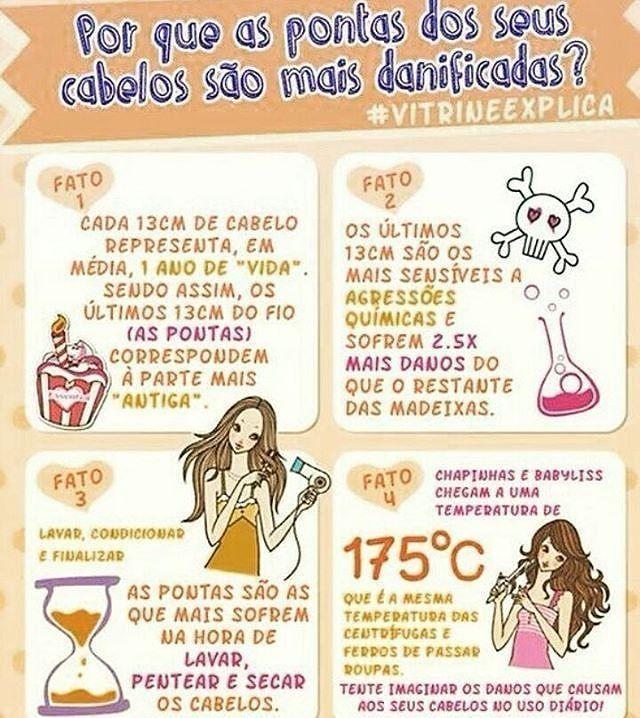Pin De Luiza Lopes Em R Receitas Caseiras Hidratacao