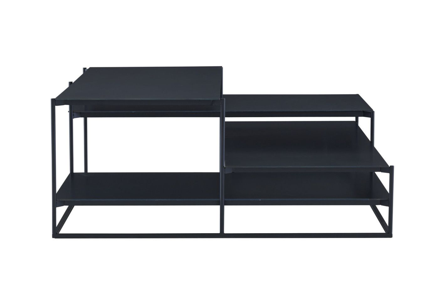 Ligne Roset Couchtisch Lowlands - Designer Coffee Tables By Ligne Roset ...