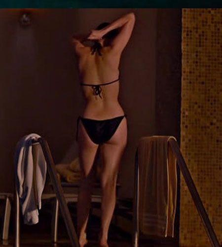 Bikini pictures of carla gugino, nude image in urmila matondkar