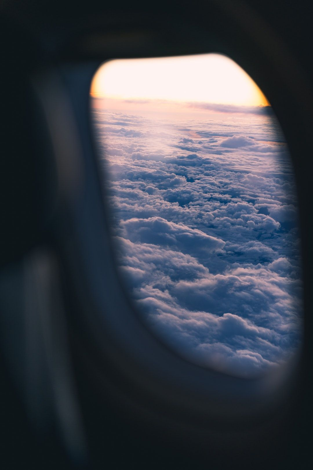 Download This Free Hd Photo Of Window Plane Airplane And Cloud By Dan Gold Danielcgold Best Landscape Photographers Airplane View Instagram