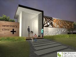 Image Result For Modern Veterinary Practice Design Architecture