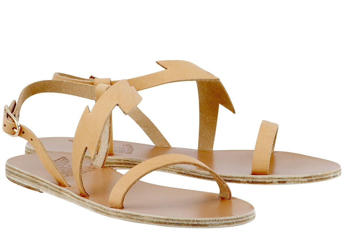 Fotini | Ancient Greek Sandals