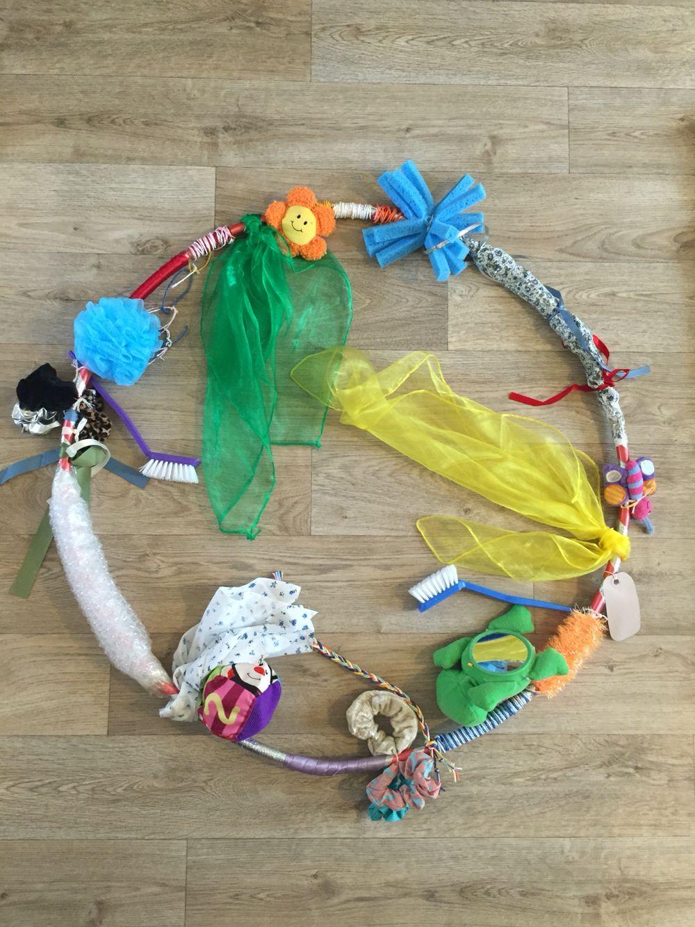 Baby Mobiles | Baby sensory, Baby toys diy, Baby sensory play