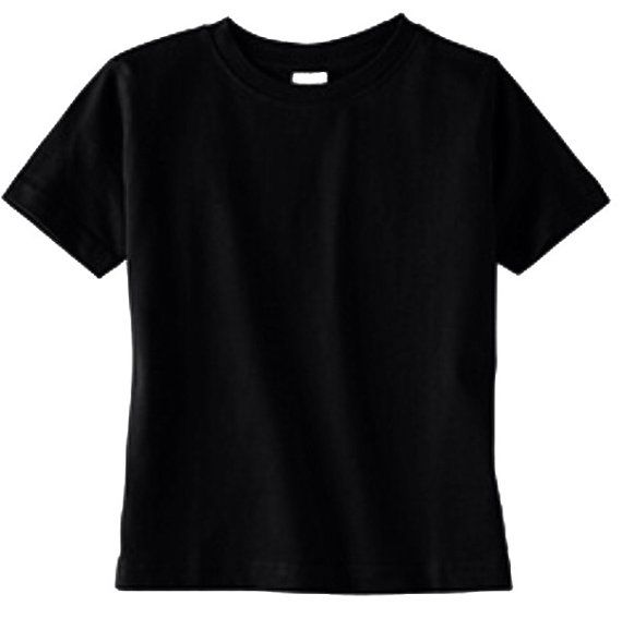 Find great deals on eBay for kids plain t shirt. Shop with confidence.