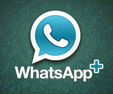 Whats App Plus V6 Cracked For Android Free Download App Messages Android