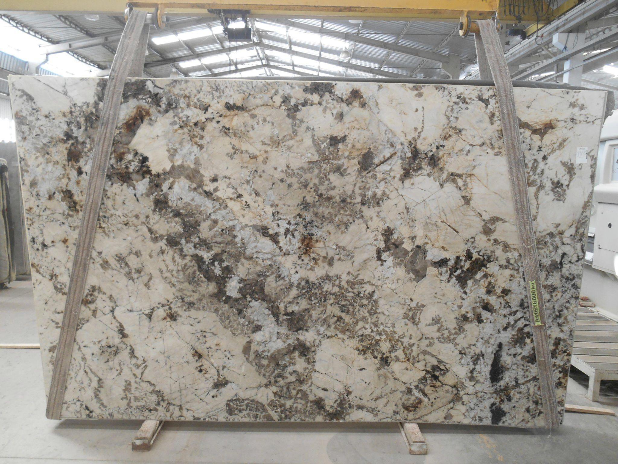 Alpine White Granite Chicago Slabs White Granite Countertops White Granite Ikea Kitchen Countertops