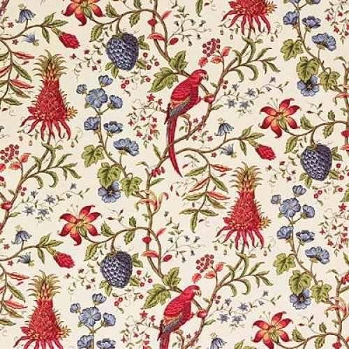 motif fleurs turques - Cerca con Google