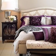Houzz Master Bedroom Ideabook Home Decor Pinterest Accent Colors Foot Rest And I Love