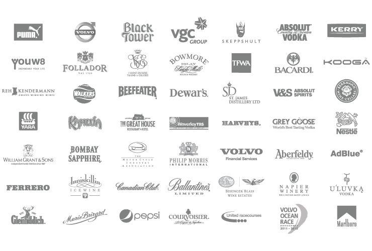 Luxury brands logo pesquisa do google the gallery pinterest luxury brands logo pesquisa do google the gallery pinterest logos voltagebd Image collections