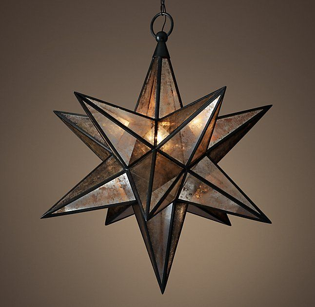Moravian star pendant 18 30 and 48 available l i g h t moravian star pendant 18 30 and 48 available aloadofball Image collections