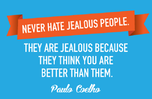 One of These 40 Poweful Quotes Might Be Just What You Need Today! (Image Gallery)