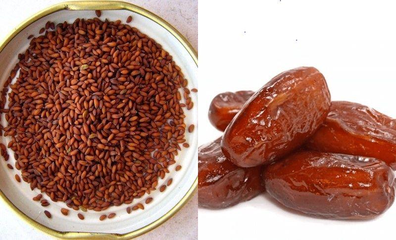 Alam Dahr 3ilaj Alam Alkatif Alam Katif Asbab Alam A3la Dahr Alam Fi Janib Ayman Food Almond