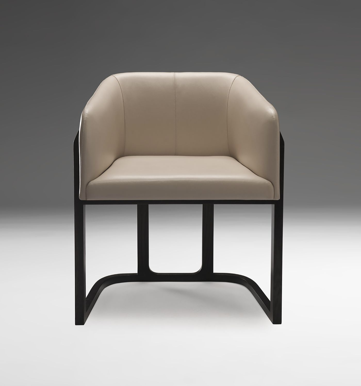 Barnett Occasional Chair By Studia 椅子 Sofa Furniture